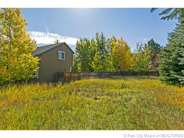 2253  Little Bessie Park City Ut 84060