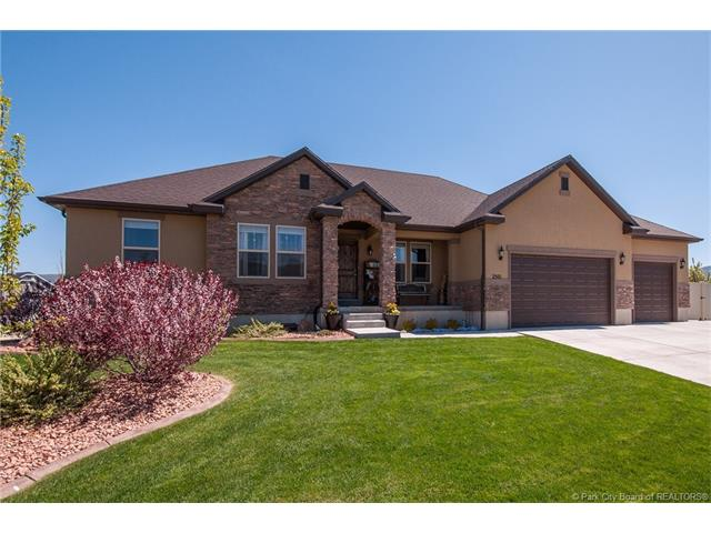 2501 S 260 E Heber City, Ut 84032 Heber City Ut 84032