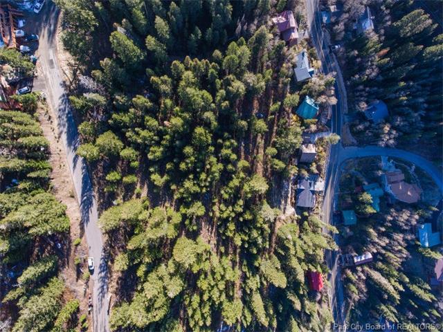 520 Matterhorn Dr, Park City, Ut 84098 Park City Ut 84098
