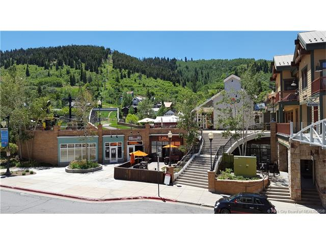 825 Main Street, Park City, Utah  Suite B Park City Ut 84060