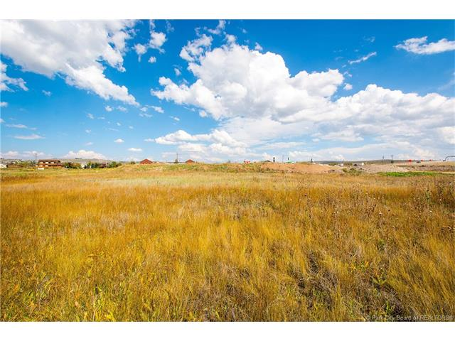 7131 N. Silver Creek Rd. Lots #1 & 2 Park City, Ut. 84098 Park City Ut 84098