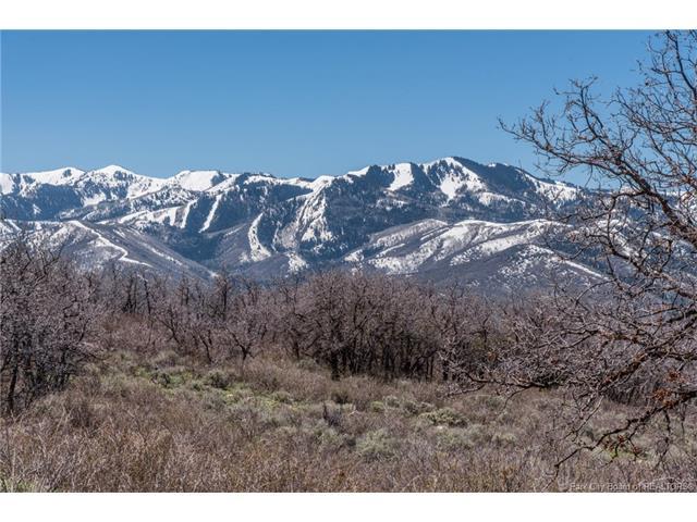 2426 Preserve Drive, Park City, Utah 84098 Lot # 69 Park City Ut 84098