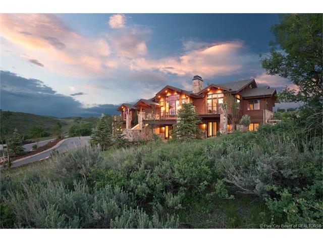 14 Marilyn Court, Park City, Utah 84060 Park City Ut 84060