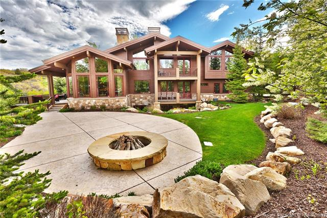 79 Fox Glen Circle, Park City, Ut 84060 Park City Ut 84060