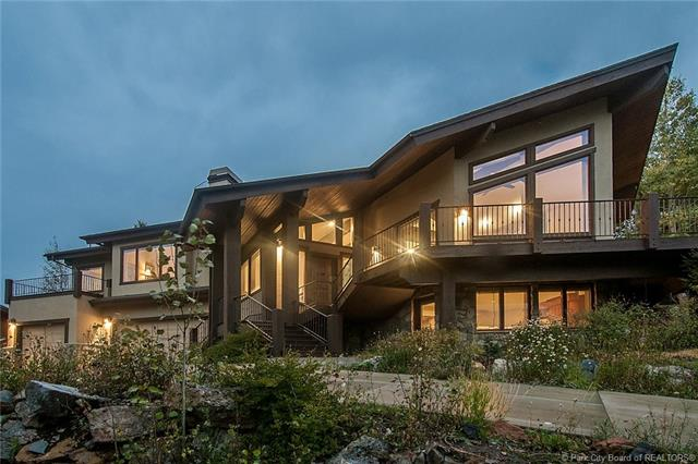 3525 Oakwood Dr, Park City, Ut 84060 Park City Ut 84060