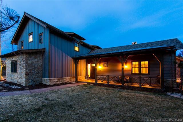 3030 E. Primrose Trail, Heber City, Utah 84032 Heber City Ut 84032