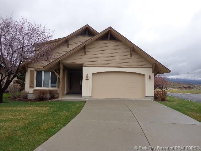 4 W Oberland Ct Midway Ut 84049 Midway Ut 84049
