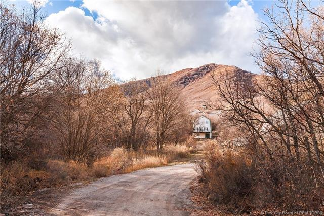 1484 West Valley Road Midway, Utah  84049 Midway Ut 84049