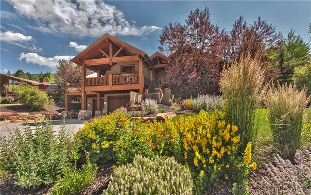 8950 Flint Way, Park City, Utah 84098 Park City Ut 84098