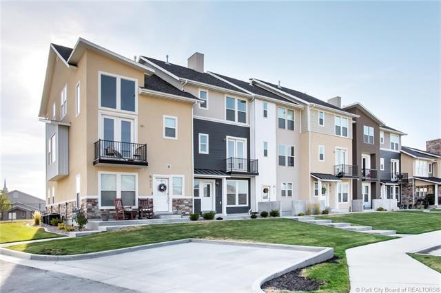 984 S High Ridge Rd Other City - Utah Ut 84660