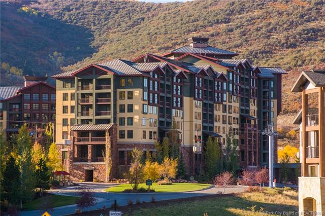 3855 N Grand Summit Dr #142 Q4, Park City, Ut Park City Ut 84098