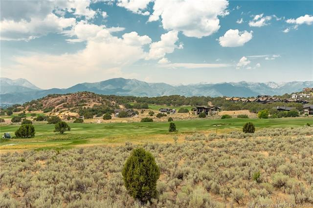 551 N Red Ledges Blvd #112, Heber City, Utah, 84032 Heber City Ut 84032