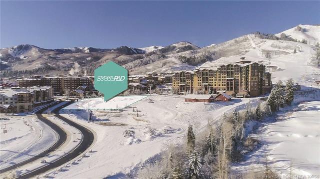 2670 W Canyons Resort Drive #423, Park City, Utah, 84098 Park City Ut 84098
