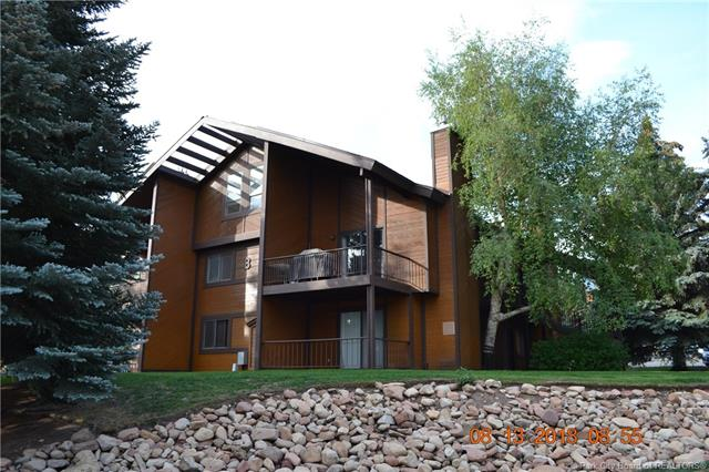 2025 Canyons Resort Dr #b-5, Park City, Ut 84098 Park City Ut 84098