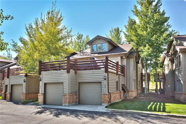 1955 N Deer Valley Dr #302, Park City, Ut 84060 Park City Ut 84060