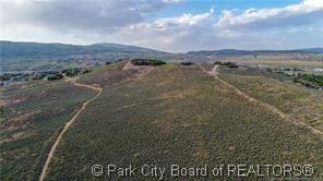 5688 Trailside Drive, Park City, Ut 84098 Park City Ut 84098