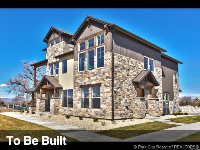 10434 S Beetdigger Blvd #93 Sandy, Ut 84070 Other City - Utah Ut 84070