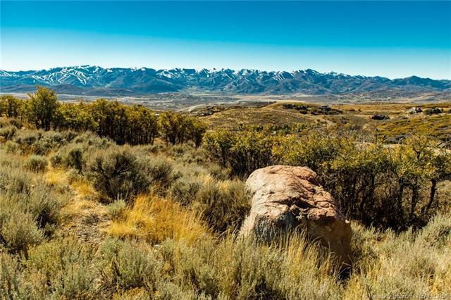 9465 Promontory Summit Drive, Park City, Utah 84098 Park City Ut 84098
