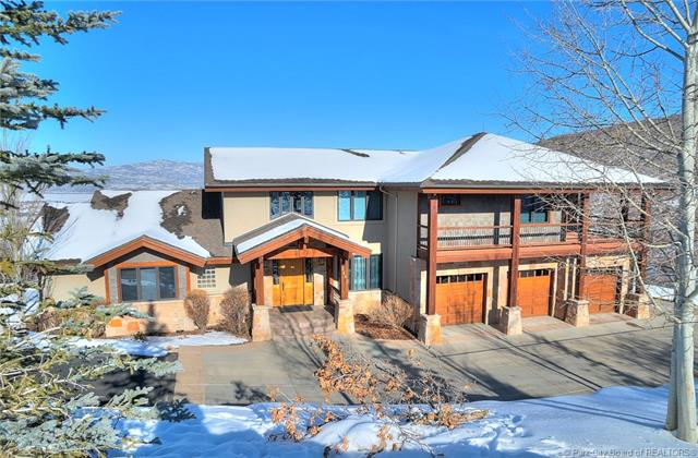 3443 Meadows Dr, Park City, Ut 84060 Park City Ut 84060