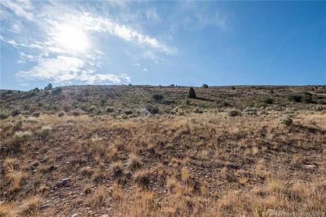 6770 E Cliff View Ct Lot A8 Heber City Ut 84032