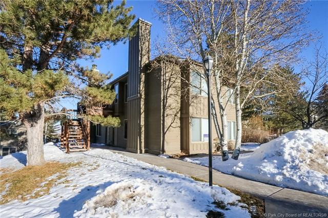 2100 Canyons Resort Dr Unit #9-b1 Park City Ut 84098