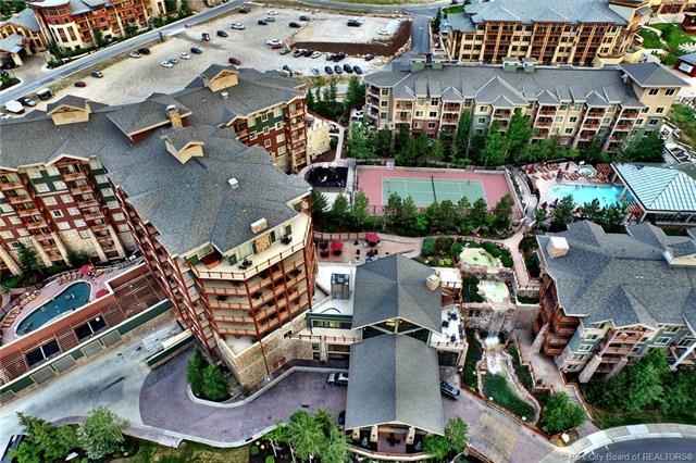 3000 Canyon Resort Dr, #3305b, Park City, Ut, 84098 Park City Ut 84098