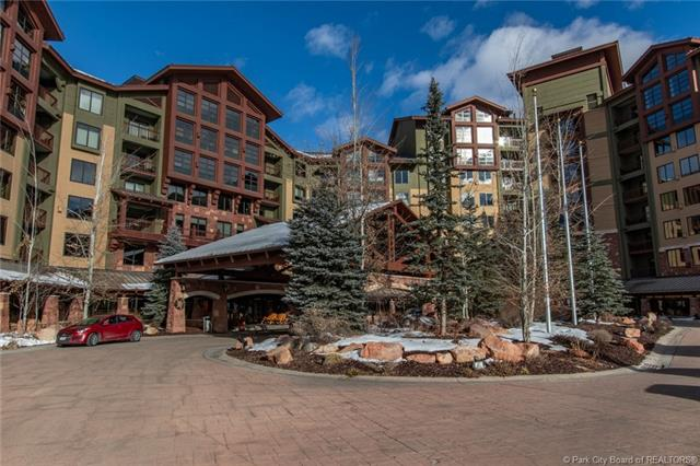 3855 N Grand Summit Dr #333/35/37 Q4, Park City, Ut 84098 Park City Ut 84098
