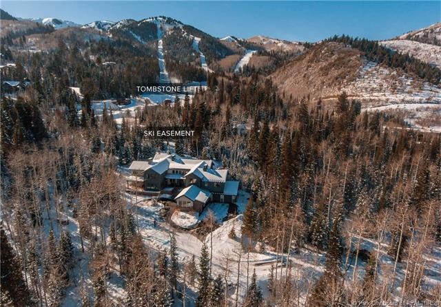 2475 White Pine Lane, Park City, Ut 84098 Park City Ut 84098