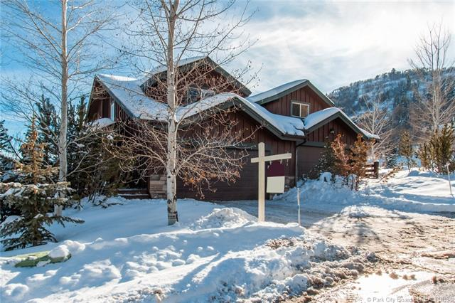 5171 Cove Canyon Dr, Park City, Ut 84098 Park City Ut 84098