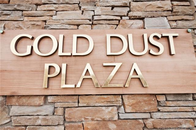 1887 Gold Dust Lane #201, Park City, Ut, 84060 Park City Ut 84060