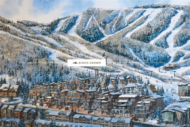1246 Rothwell Road Lot 14  Park City, Ut 84060 Park City Ut 84060