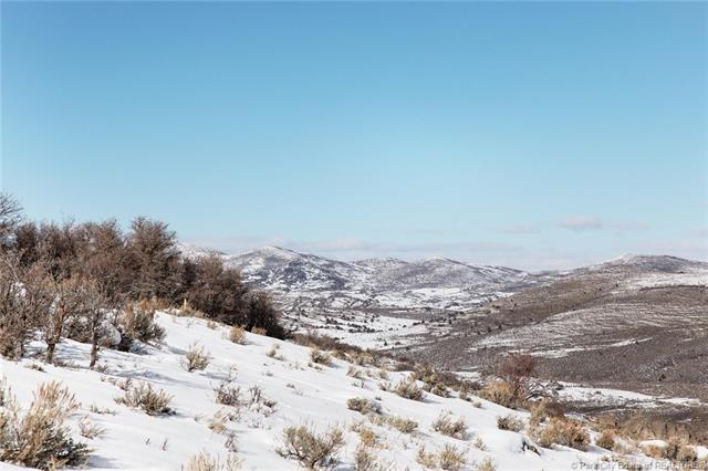 Lot 361 N Backcountry Way Heber City Ut 84032