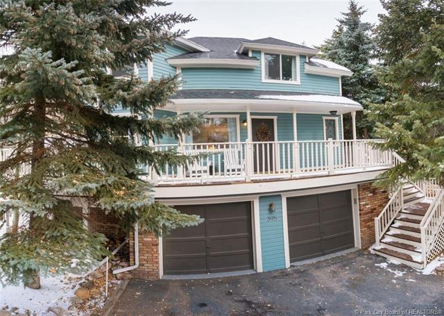 395 Deer Valley Drive, Park City, Utah 84060 Park City Ut 84060