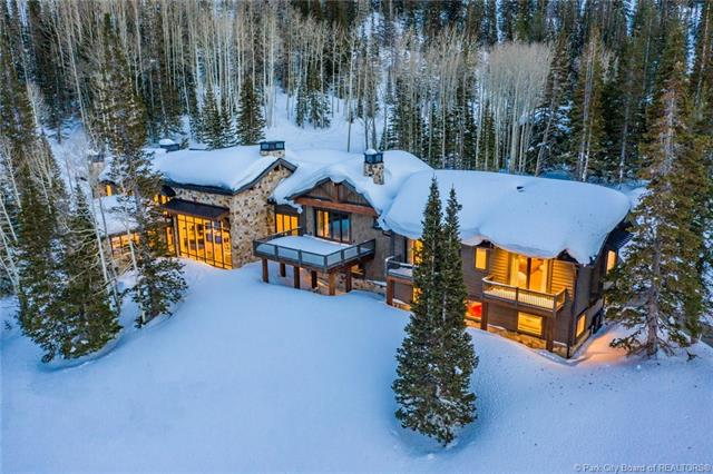 149 White Pine Canyon Rd, Park City, Ut 84098 Park City Ut 84060