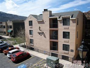 1940 Prospector Avenue #301 Park City Ut 84060