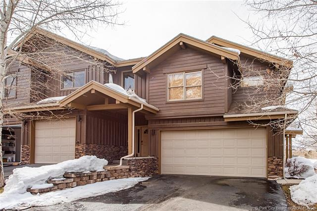 2153 Fenchurch Dr, Park City, Ut 84060 Park City Ut 84060