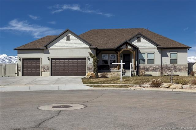 2500 South 260 East Heber City, Ut 84032 Heber City Ut 84032