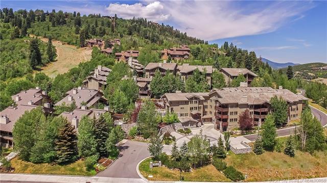 2100 Deer Valley Drive #105, Park City, Utah 84060 Park City Ut 84060