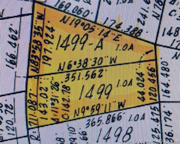 7498 East Oakview Drive Heber City Utah 84032 Heber City Ut 84032