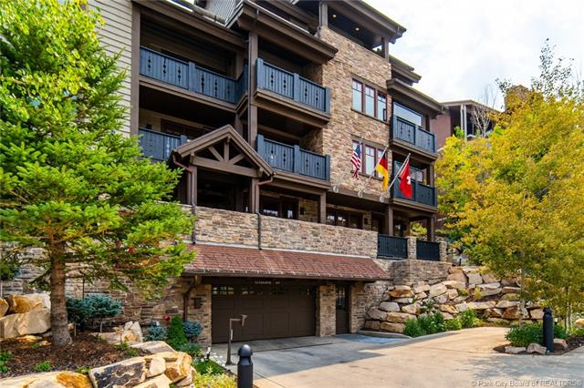 2550 Deer Valley Drive #401, Park City, Ut, 84060 Park City Ut 84060