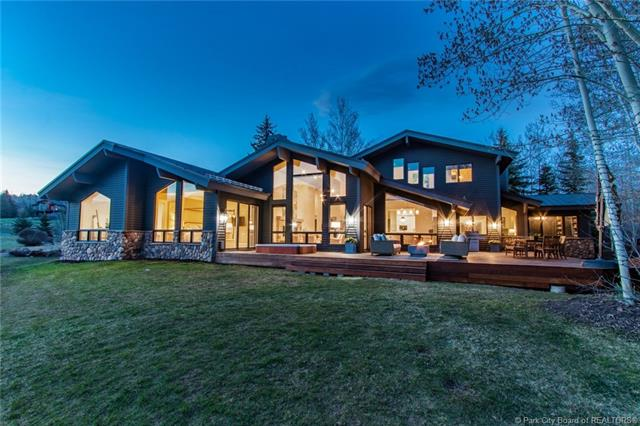 2997 Estates Drive, Park City, Ut, 84060 Park City Ut 84060