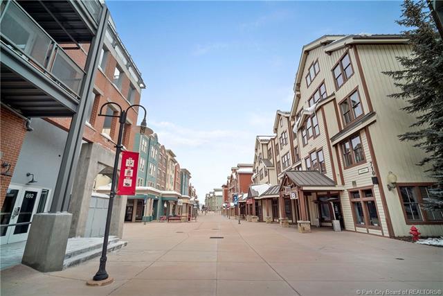 710 Main Street Suite 2-105, Park City, Ut 84060 Park City Ut 84060
