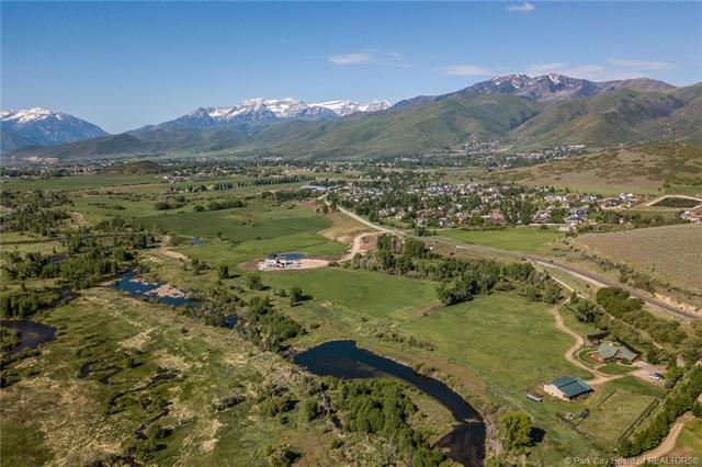 1240 N River Road, Midway, Ut Midway Ut 84049